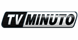 tv-minuto-logo