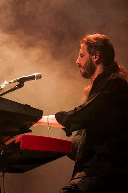 Albert Lemos