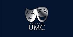 TEATRO-UMC