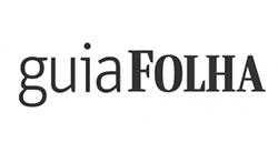 GUIA-FOLHA