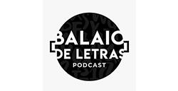 BALAIO-III